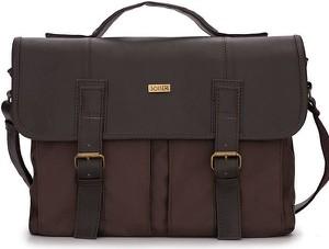 882b4a8dfa33c modna torba - stylowo i modnie z Allani