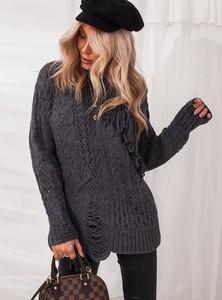 Sweter SELFIEROOM