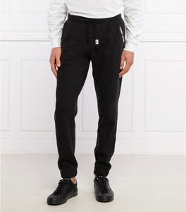 Spodnie sportowe Tommy Jeans