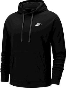 Bluza Nike z dżerseju