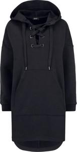 Bluza Max & Co. w młodzieżowym stylu