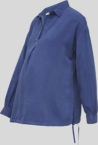 Bluzka YESSICA z tkaniny