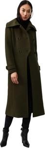 Płaszcz Mackage w stylu casual