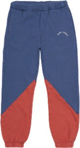 Spodnie dziecięce Bobo Choses dla chłopców