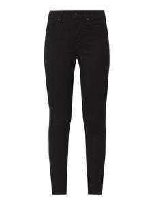 Jeansy Levi's® 300 w stylu casual z bawełny