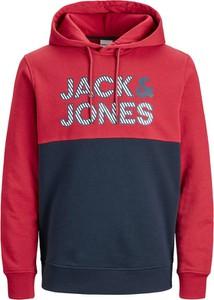 Bluza Jack & Jones