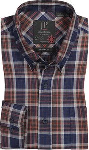 Koszula JP1880