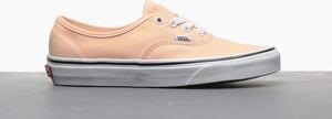 Beżowe buty męskie Vans, kolekcja wiosna 2020