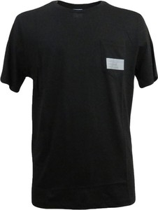 T-shirt Gaëlle Paris w stylu casual z bawełny z krótkim rękawem