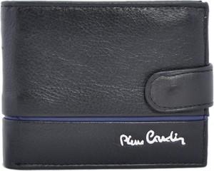 77677a6bafd7b portfele męskie ceny. Portfel męski Pierre Cardin ...