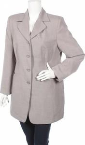 Marynarka Authentic Clothing długa