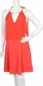 Sukienka Gaudi mini