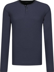 Sweter Z Zegna w stylu casual