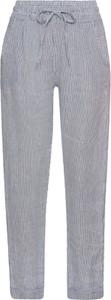 Spodnie bonprix BODYFLIRT