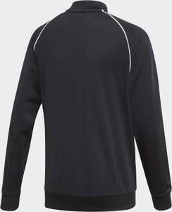 adidas bluza sst tracktop stylowo i modnie z Allani