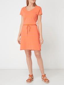58a20db00b Sukienki w paski