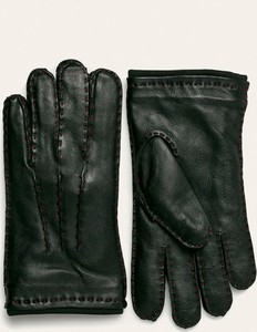 Rękawiczki Medicine