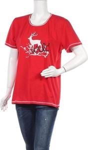 T-shirt Marinello