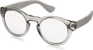 Okulary damskie havaianas sunglasses