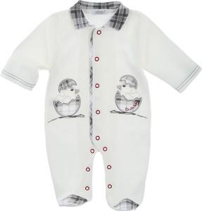 Sofija Pajac niemowlęcy DAFI NewYorkStyle