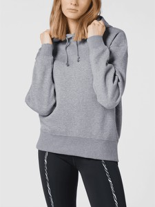 Bluza Nike z bawełny