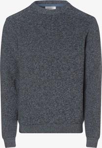 Sweter ARMEDANGELS z dzianiny