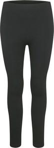 Czarne spodnie Part Two