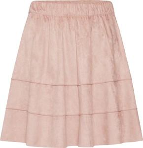 Spódnica Only mini w stylu casual