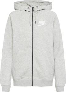 Bluza Nike Sportswear w młodzieżowym stylu