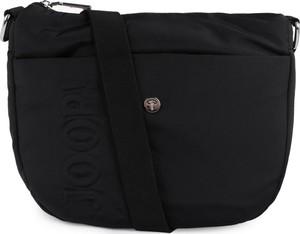 7411e5ccd torebki sportowe listonoszki - stylowo i modnie z Allani