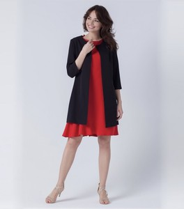 Czarna marynarka butik-choice.pl