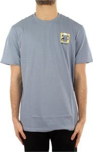T-shirt Only & Sons w stylu casual z bawełny z krótkim rękawem