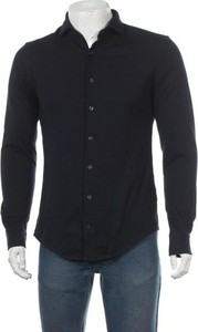 Koszula Tudors w stylu casual