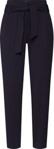 Spodnie Only w stylu klasycznym z dżerseju