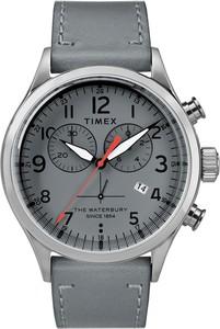 Zegarek męski Timex Waterbury TW2R70700 -15%