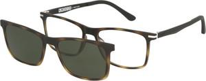 Okulary Korekcyjne Solano CL 90071 E