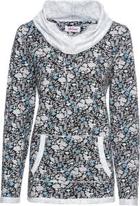 Bluza bonprix John Baner JEANSWEAR w sportowym stylu