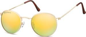Okulary damskie Montana