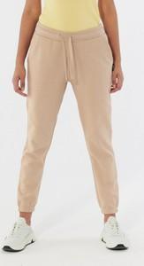 Spodnie sportowe Outhorn w sportowym stylu