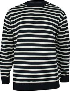 Sweter Belika