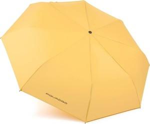 Żółty parasol PIQUADRO