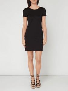 a8dad04f Sukienki typu mała czarna Vero Moda, kolekcja lato 2019