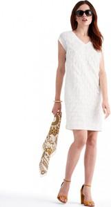Sukienka POTIS & VERSO w stylu boho