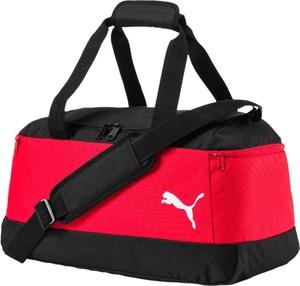 c4507a005488c puma torba fitness shopper - stylowo i modnie z Allani