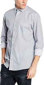Koszula casamoda