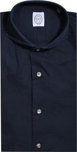 Niebieska koszula Bolzonella