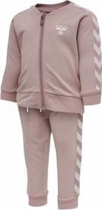 Odzież niemowlęca Hummel