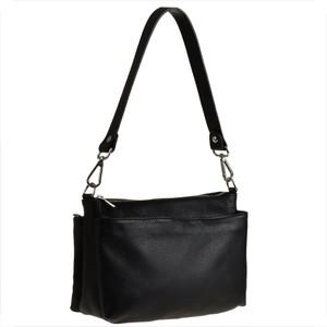 0cfed7de407a3 modne torebki młodzieżowe - stylowo i modnie z Allani