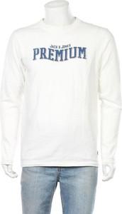 T-shirt Premium By Jack & Jones