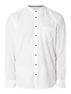 Koszula Montego w stylu casual